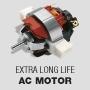 Motore-AC-2000h_icona (1)