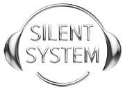 Silent-system-new