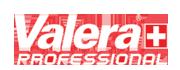 Valera USA Logo