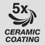 5X-ceramic-coating_icona