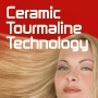 Ceramic-tourmaline-technology_icona