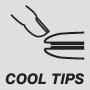 Cool-tips_icona