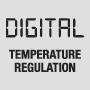 Digital-temperature-regulation_icona