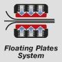 Floating-Plastes-System_icona
