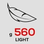Light-560-Salon-Exclusive