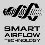 Smart-Airflow