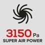 Super-Air-Power-3150-Salon-Exclusive