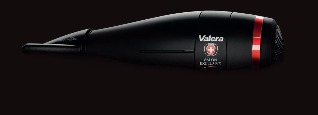 Valera-Home-Slider-Salon-Exclusive-1100x400